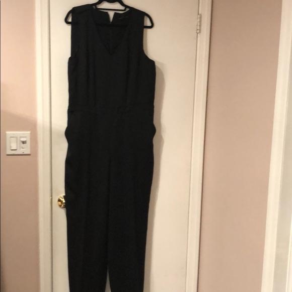 Banana Republic Pants - Women's jumpsuit
